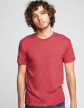 Men`s Tri-Blend T-Shirt