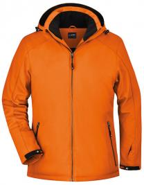 Ladies` Wintersport Softshell